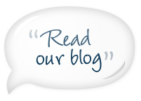 read-our-blog
